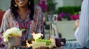 Ashley HomeStore Anniversary Sale TV Spot, 'Celebrate' - Thumbnail 6