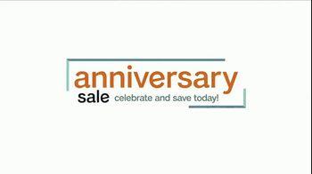 Ashley HomeStore Anniversary Sale TV Spot, 'Celebrate' - Thumbnail 8