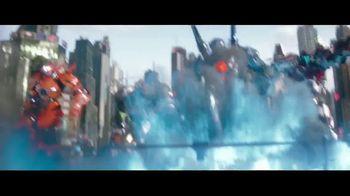 Pacific Rim Uprising - Alternate Trailer 39