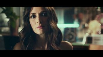 H&M TV Spot, '2018 Spring Collection: Dress' Featuring Winona Ryder - 279 commercial airings
