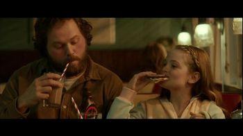 Hershey's TV Spot, 'Diner'