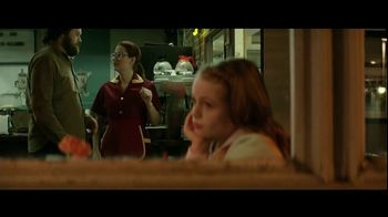 Hershey's TV Spot, 'Diner' - Thumbnail 2