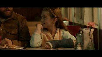 Hershey's TV Spot, 'Diner' - Thumbnail 6