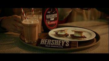 Hershey's TV Spot, 'Diner' - Thumbnail 7