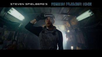 Ready Player One - Alternate Trailer 27