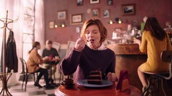 Nexium 24HR TV Spot, 'Have Your Cake' - Thumbnail 6