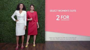 K&G Fashion Superstore TV Spot, 'Spring Looks' - Thumbnail 4