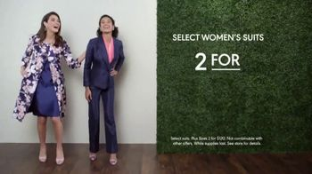 K&G Fashion Superstore TV Spot, 'Spring Looks' - Thumbnail 5