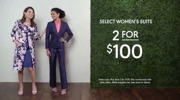 K&G Fashion Superstore TV Spot, 'Spring Looks' - Thumbnail 6