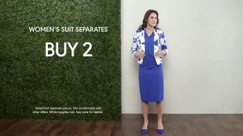 K&G Fashion Superstore TV Spot, 'Spring Looks' - Thumbnail 7