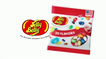 Jelly Belly Toasted Marshmallow TV Spot, 'Camp Fire' - Thumbnail 2