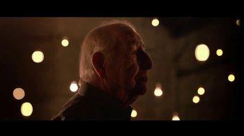 Allergan TV Spot, 'Learn About Alzheimer's' - Thumbnail 6