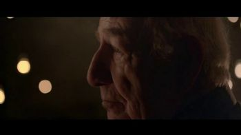 Allergan TV Spot, 'Learn About Alzheimer's' - Thumbnail 7