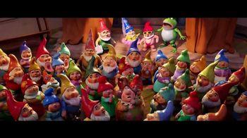 Sherlock Gnomes - Alternate Trailer 26