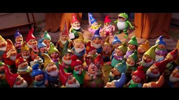 Sherlock Gnomes - Alternate Trailer 26