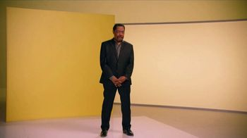 The More You Know TV Spot, 'Community' Featuring James Reynolds - Thumbnail 2