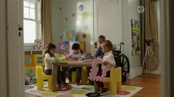 Rite Aid Foundation TV Spot, 'PBS Kids: Keep Trying' - Thumbnail 1