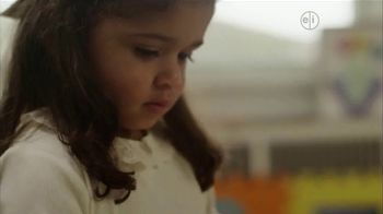 Rite Aid Foundation TV Spot, 'PBS Kids: Keep Trying' - Thumbnail 2