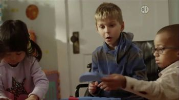 Rite Aid Foundation TV Spot, 'PBS Kids: Keep Trying' - Thumbnail 3