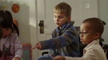 Rite Aid Foundation TV Spot, 'PBS Kids: Keep Trying' - Thumbnail 4