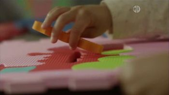 Rite Aid Foundation TV Spot, 'PBS Kids: Keep Trying' - Thumbnail 5