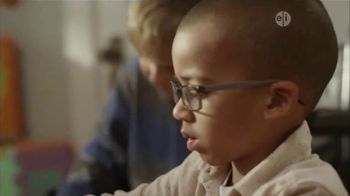 Rite Aid Foundation TV Spot, 'PBS Kids: Keep Trying' - Thumbnail 6