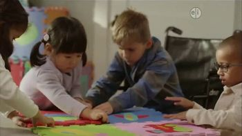 Rite Aid Foundation TV Spot, 'PBS Kids: Keep Trying' - Thumbnail 7