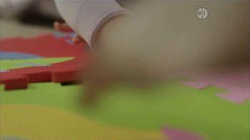 Rite Aid Foundation TV Spot, 'PBS Kids: Keep Trying' - Thumbnail 8