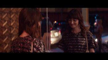 Macy's VIP Sale TV Spot, 'Designer Discounts' - 575 commercial airings