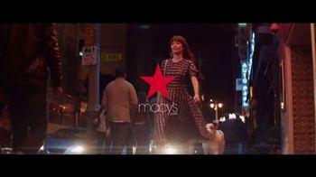 Macy's VIP Sale TV Spot, 'Designer Discounts' - Thumbnail 9