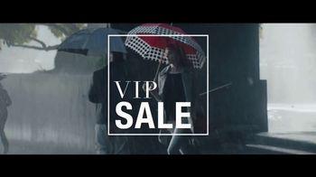 Macy's VIP Sale TV Spot, 'Designer Discounts' - Thumbnail 2