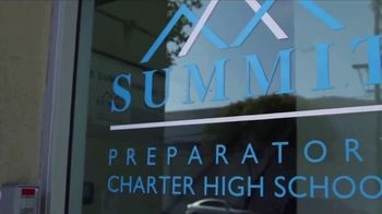 Summit Public Schools TV Spot, 'A Learning Experience' - Thumbnail 7