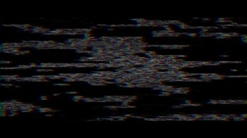 BMW X3 TV Spot, 'Glitch' [T1] - Thumbnail 1