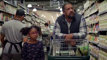 Whole Foods Market TV Spot, 'Whatever Makes You Whole: Pastabilities' - 2258 commercial airings