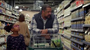 Whole Foods Market TV Spot, 'Whatever Makes You Whole: Pastabilities' - Thumbnail 3