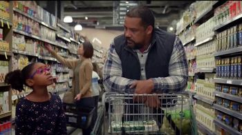 Whole Foods Market TV Spot, 'Whatever Makes You Whole: Pastabilities' - Thumbnail 4