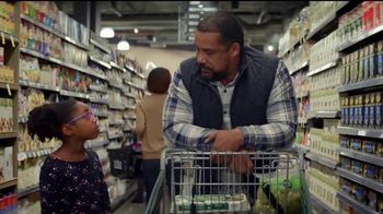 Whole Foods Market TV Spot, 'Whatever Makes You Whole: Pastabilities' - Thumbnail 5