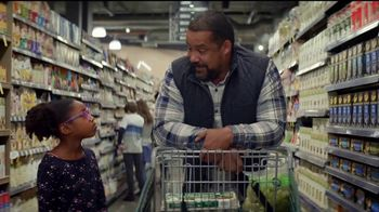 Whole Foods Market TV Spot, 'Whatever Makes You Whole: Pastabilities' - Thumbnail 6