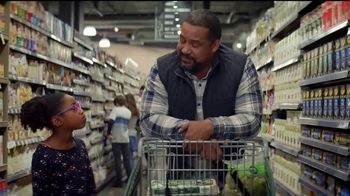 Whole Foods Market TV Spot, 'Whatever Makes You Whole: Pastabilities' - Thumbnail 7