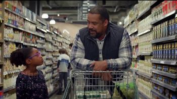 Whole Foods Market TV Spot, 'Whatever Makes You Whole: Pastabilities' - Thumbnail 8