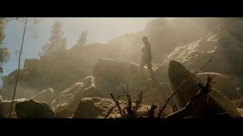 Tomb Raider - Alternate Trailer 44