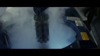Rampage - Alternate Trailer 12