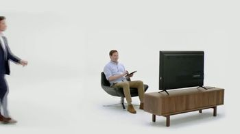 Spectrum Internet Ultra TV Spot, 'Some People Want More' - Thumbnail 1