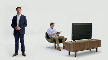Spectrum Internet Ultra TV Spot, 'Some People Want More' - Thumbnail 2