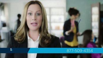 Spectrum Business Internet TV Spot, 'Hair Salon'