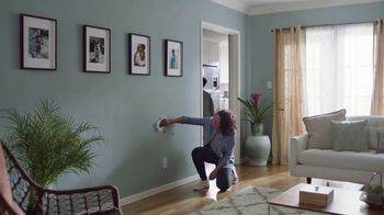 Lowe's TV Spot, 'The Moment: Laser Proof' - Thumbnail 10