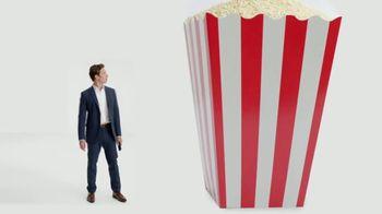 Spectrum On Demand TV Spot, 'Popcorn' - Thumbnail 2