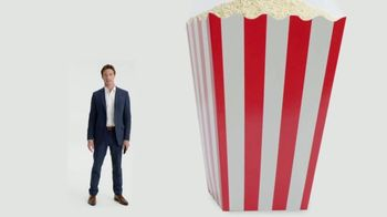 Spectrum On Demand TV Spot, 'Popcorn' - Thumbnail 4