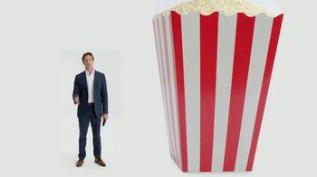 Spectrum On Demand TV Spot, 'Popcorn' - Thumbnail 6