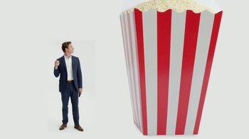 Spectrum On Demand TV Spot, 'Popcorn' - Thumbnail 9